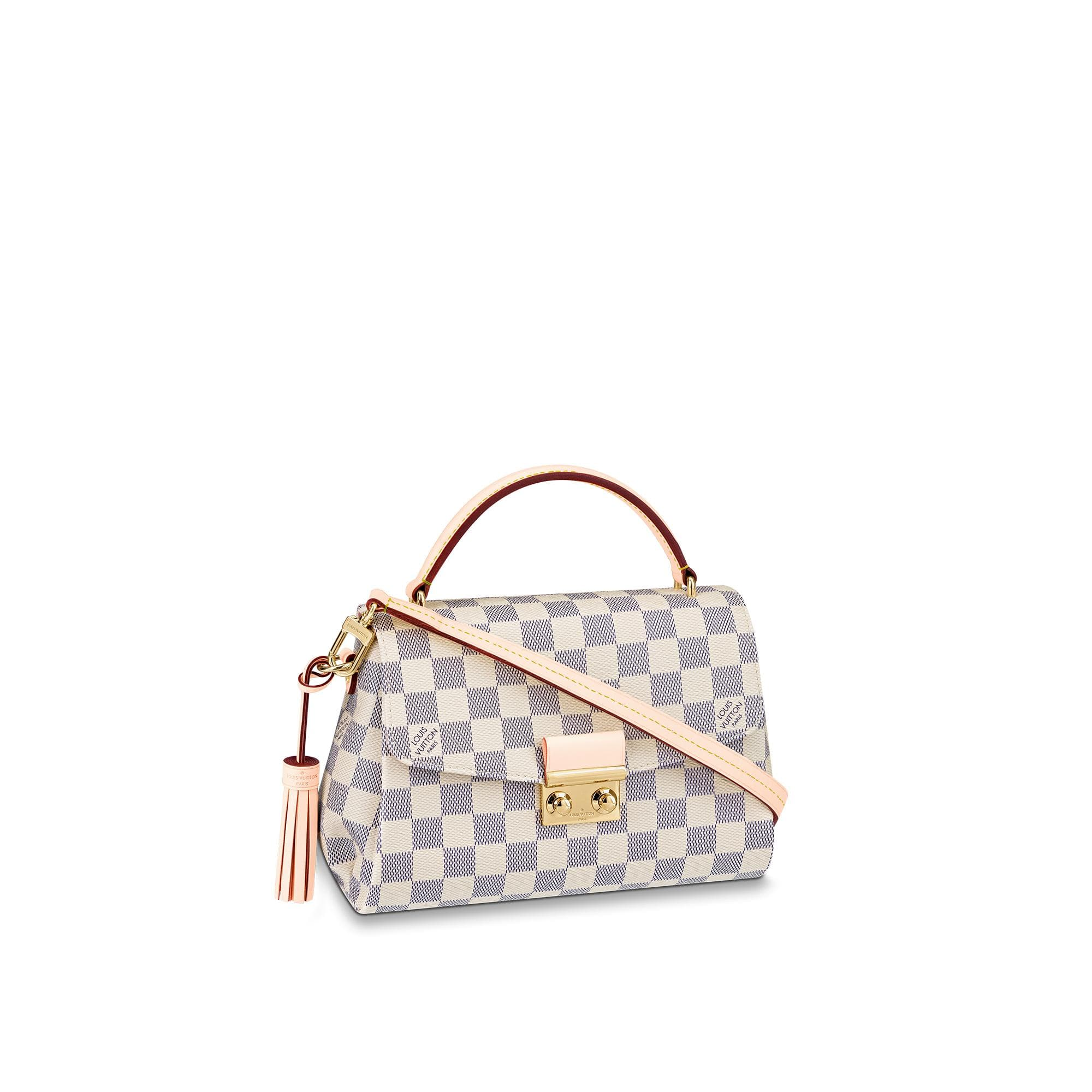 louis-vuitton-N41581_PM2_Front20view.jpg
