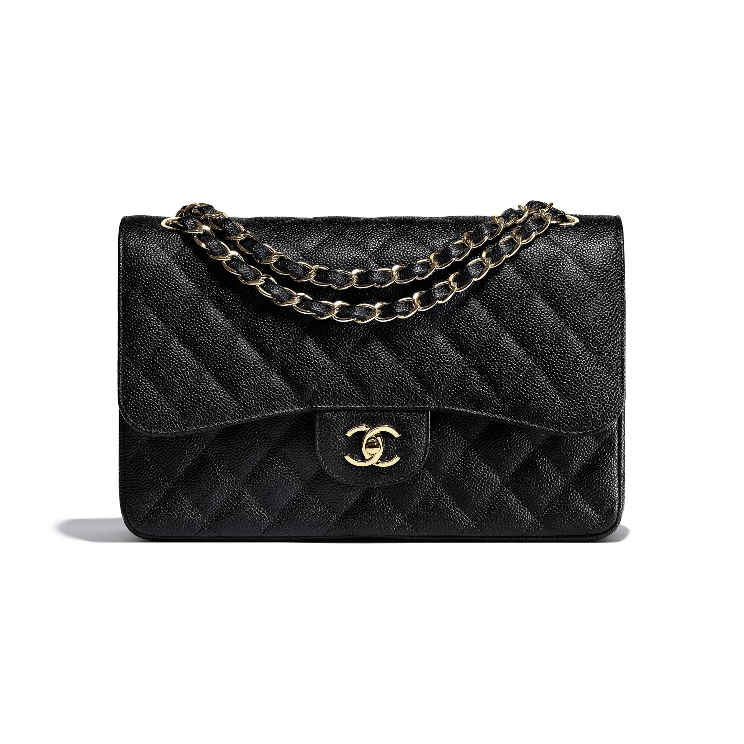 large-classic-handbag-black-grained-calfskin-gold-tone-metal-grained-calfskin-gold-tone-metal-packshot-default-a58600y01864c3906-8812351422494.jpg