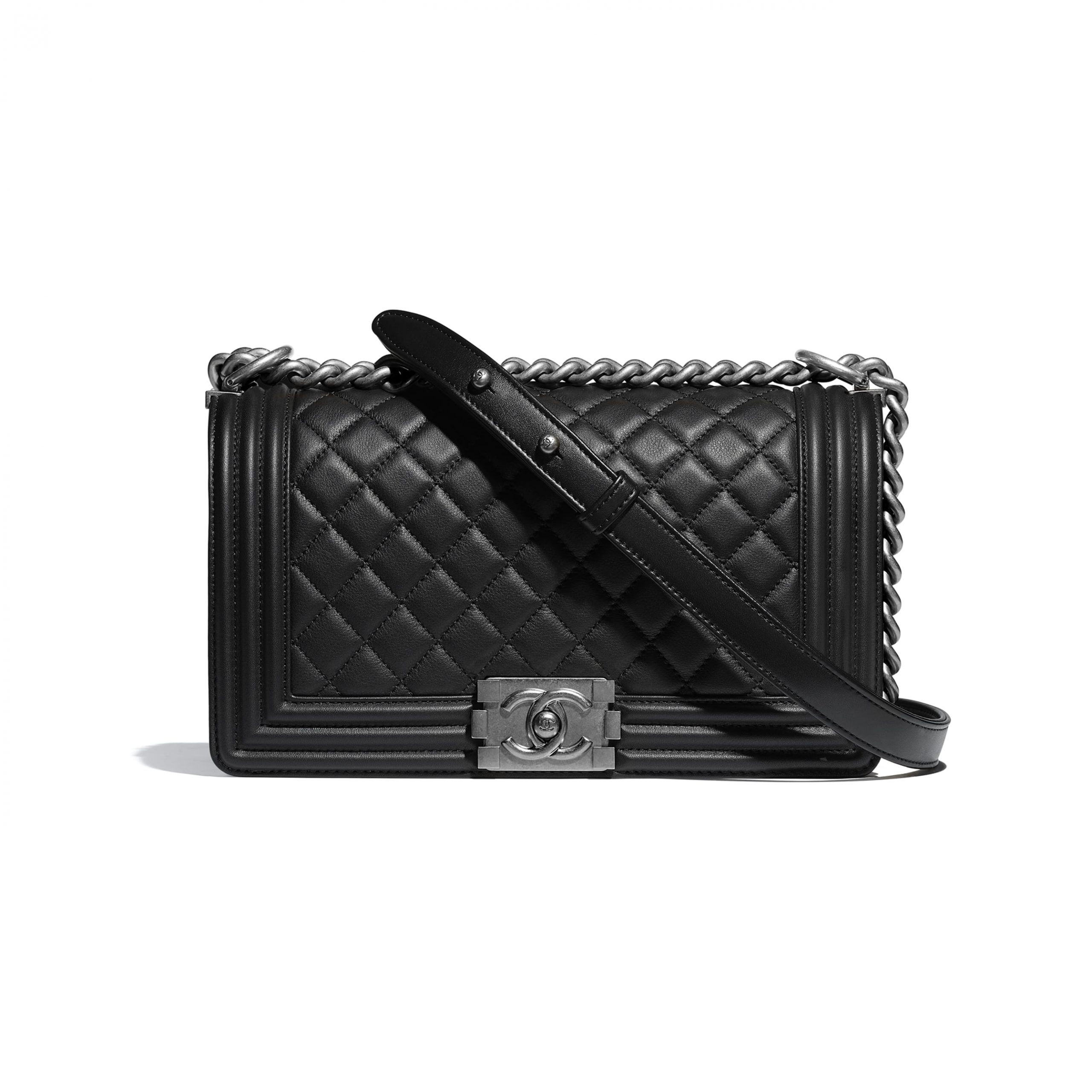 boy-chanel-handbag-black-calfskin-ruthenium-finish-metal-calfskin-ruthenium-finish-metal-packshot-default-a67086y0995394305-8812352864286.jpg