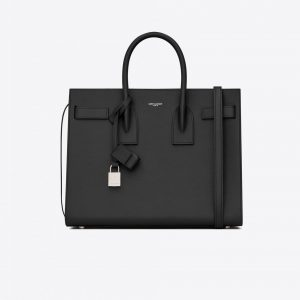 Saint Laurent CLASSIC SAC DE JOUR Small