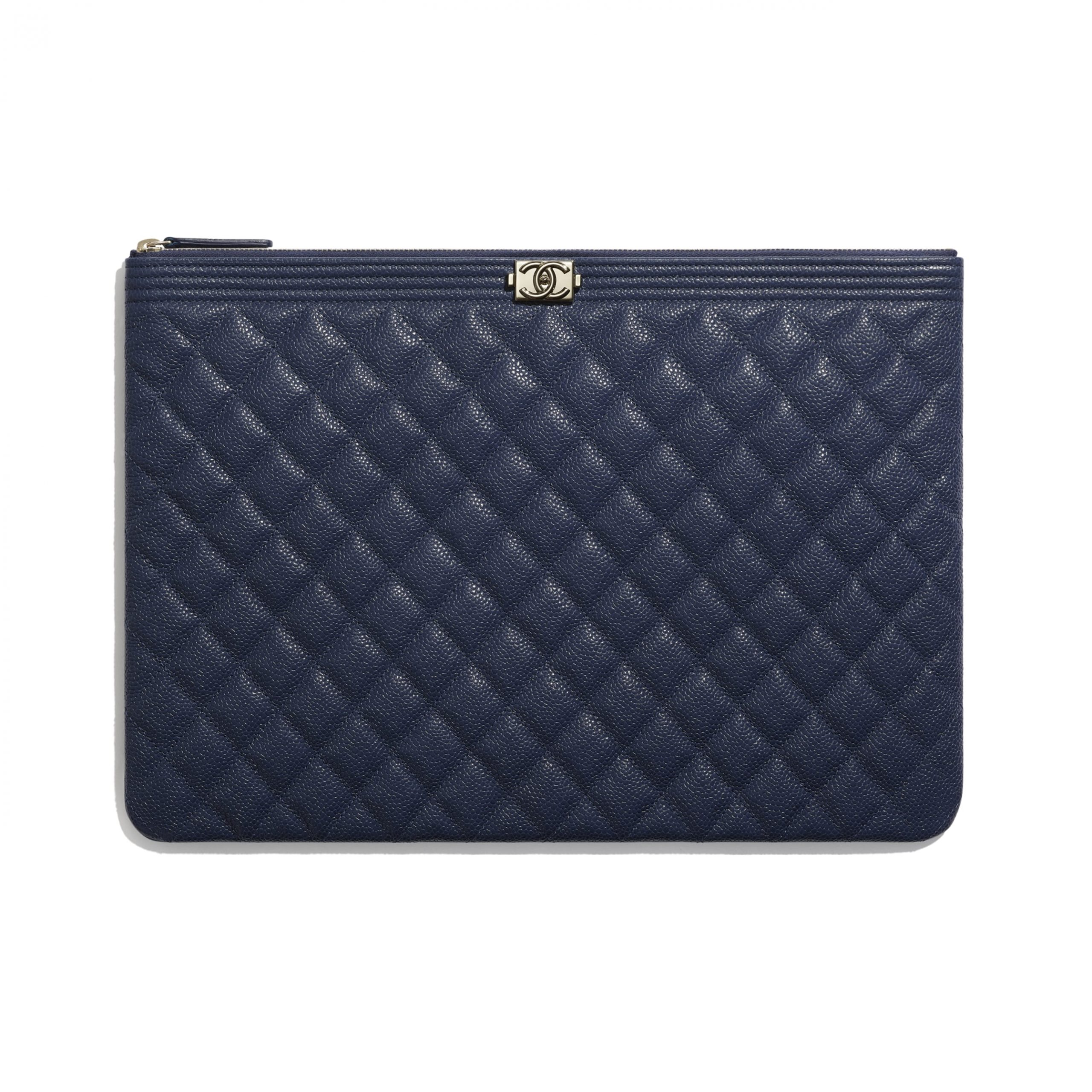 boy-chanel-large-pouch-navy-blue-grained-shiny-calfskin-gold-tone-metal-grained-shiny-calfskin-gold-tone-metal-packshot-default-a84407b02275n5953-8823069474846.jpg