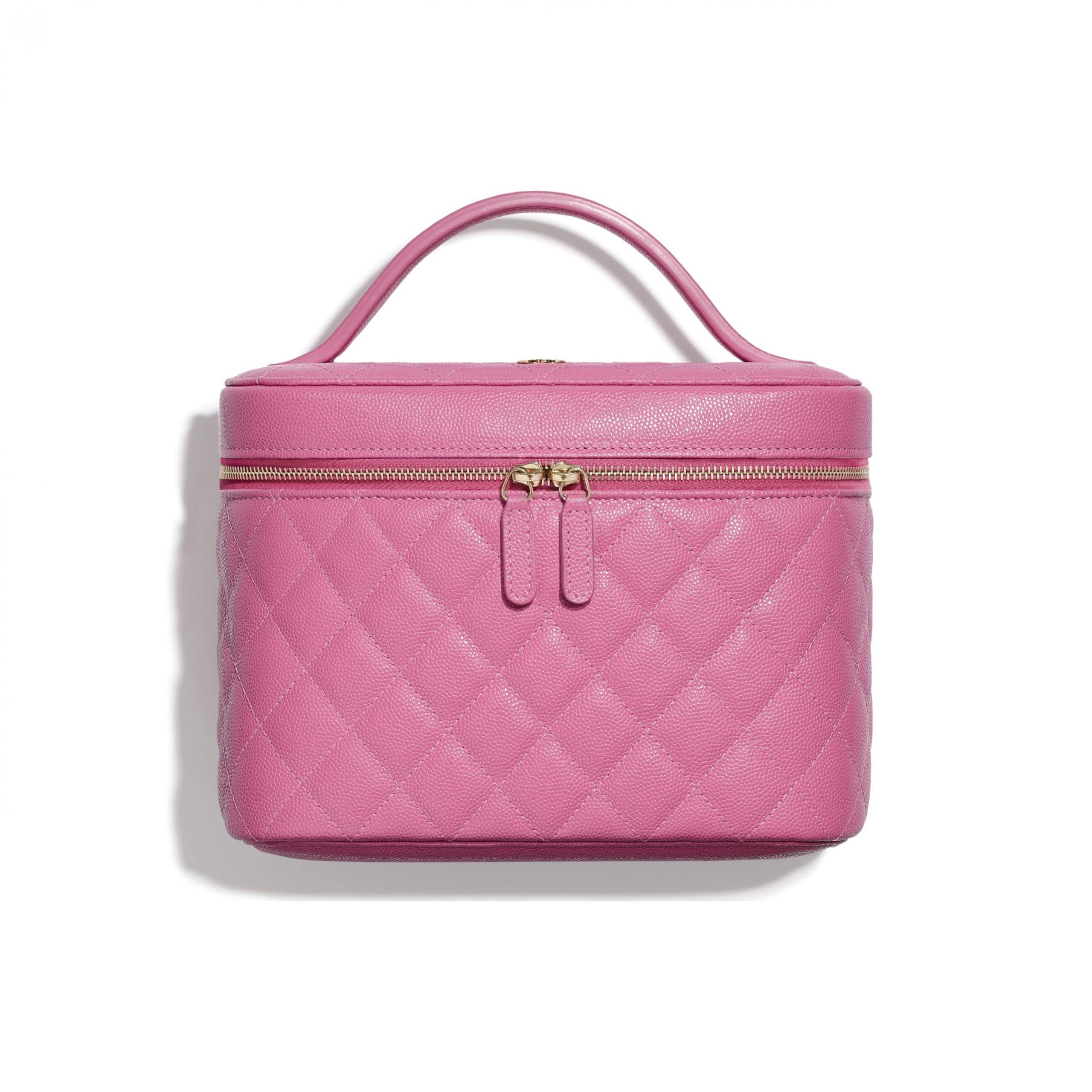 classic-vanity-pouch-pink-grained-calfskin-gold-tone-metal-grained-calfskin-gold-tone-metal-packshot-default-a80913y333525b648-8824082694174.jpg